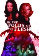 Nelle pieghe della carne - DVD cover (xs thumbnail)