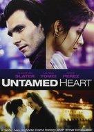 Untamed Heart - Movie Cover (xs thumbnail)