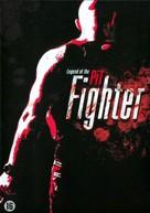 Pit Fighter - Dutch poster (xs thumbnail)