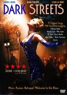 Dark Streets - DVD cover (xs thumbnail)
