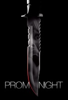 Prom Night - Movie Poster (xs thumbnail)