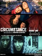 Circumstance - Movie Poster (xs thumbnail)