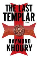 """The Last Templar"" - British Movie Poster (xs thumbnail)"