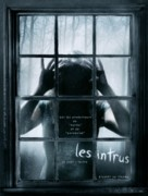 The Uninvited - French Movie Poster (xs thumbnail)