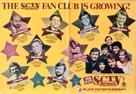 """SCTV Network 90"" - Movie Cover (xs thumbnail)"