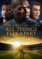 Things Fall Apart - DVD cover (xs thumbnail)