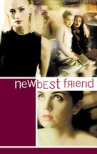 New Best Friend - Movie Poster (xs thumbnail)