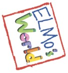 """Sesame Street"" - Logo (xs thumbnail)"