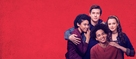 Love, Simon - Key art (xs thumbnail)