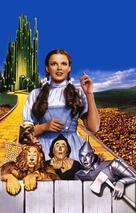The Wizard of Oz - Key art (xs thumbnail)