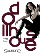 """Dollhouse"" - DVD movie cover (xs thumbnail)"
