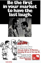 """The Odd Couple"" - Movie Poster (xs thumbnail)"