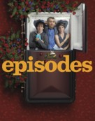 """Episodes"" - Movie Cover (xs thumbnail)"