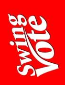 Swing Vote - Logo (xs thumbnail)