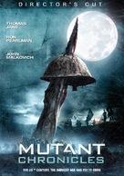Mutant Chronicles - Movie Cover (xs thumbnail)