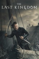 """The Last Kingdom"" - Movie Cover (xs thumbnail)"
