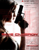 """""""Terminator: The Sarah Connor Chronicles"""" - Movie Poster (xs thumbnail)"""