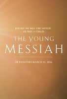 The Young Messiah - Movie Poster (xs thumbnail)