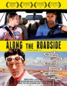 Along the Roadside - Movie Poster (xs thumbnail)