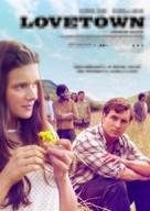 Vilamor - Movie Poster (xs thumbnail)