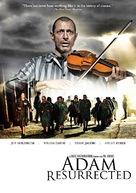 Adam Resurrected - Movie Cover (xs thumbnail)