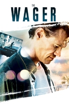 The Wager - DVD cover (xs thumbnail)