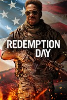 Redemption Day - Movie Cover (xs thumbnail)