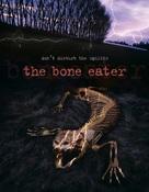 Bone Eater - Movie Poster (xs thumbnail)