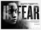 In Fear - British Movie Poster (xs thumbnail)
