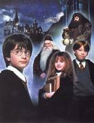 Harry Potter and the Sorcerer's Stone - Key art (xs thumbnail)