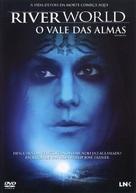 Riverworld - Portuguese Movie Cover (xs thumbnail)