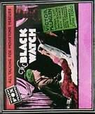 The Black Watch - poster (xs thumbnail)