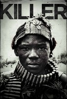 Beasts of No Nation - Movie Poster (xs thumbnail)