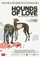 Hounds of Love - Australian Movie Poster (xs thumbnail)