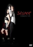 Jasper - Movie Poster (xs thumbnail)