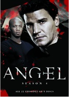 """Angel"" - British Movie Cover (xs thumbnail)"