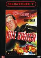 Kill Switch - Russian Movie Cover (xs thumbnail)