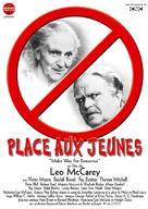 Make Way for Tomorrow - French Movie Poster (xs thumbnail)