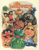 """""""The Muppet Show"""" - poster (xs thumbnail)"""
