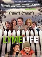 Lymelife - Danish Movie Poster (xs thumbnail)
