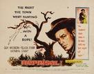 Reprisal! - Movie Poster (xs thumbnail)