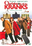 Christmas With The Kranks - Movie Cover (xs thumbnail)