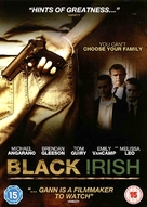 Black Irish - Movie Cover (xs thumbnail)