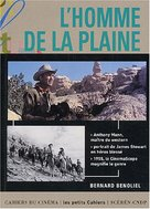 The Man from Laramie - French poster (xs thumbnail)