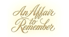 An Affair to Remember - Logo (xs thumbnail)