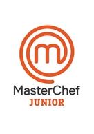 """MasterChef Junior"" - Logo (xs thumbnail)"