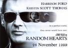 Random Hearts - British Movie Poster (xs thumbnail)