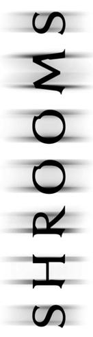 Shrooms - Logo (xs thumbnail)