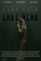Lake Dead - Movie Poster (xs thumbnail)