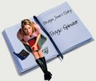 Bridget Jones's Diary - Movie Poster (xs thumbnail)